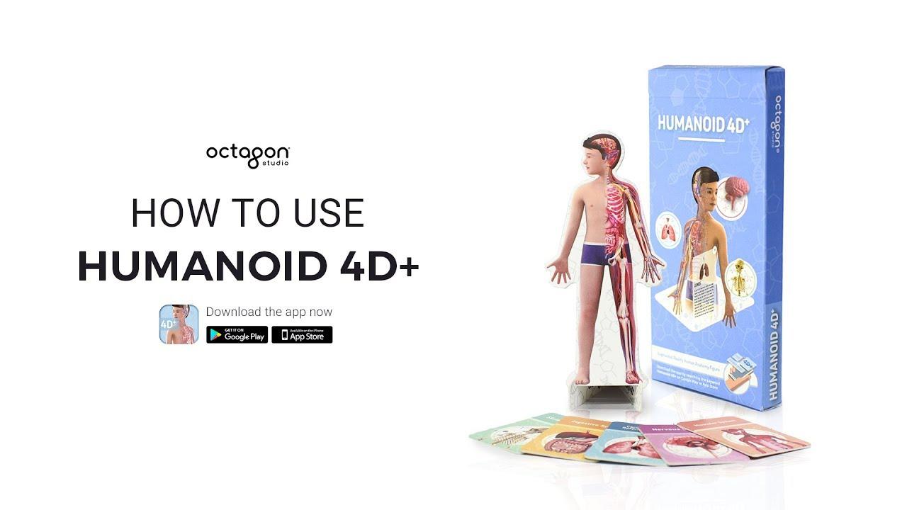Wunderbar Anatomie Ipad App Bilder - Anatomie Ideen - finotti.info