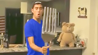 BEST of ZACH KING VINES - Awesome Funny Magic Tricks Vines Compilation 2020 - Funny Magic Vines