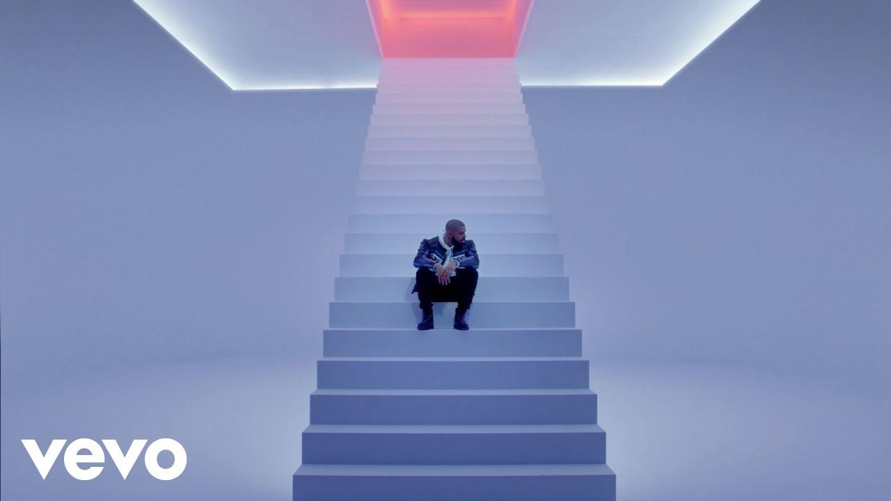 Drake ft. JAY-Z \