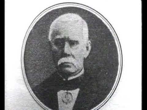Первая Столица: Купеческая династия Ващенко