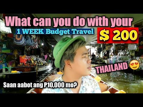 ultimate-budget-travel-guide-to-thailand-for-1-week-|-teaser