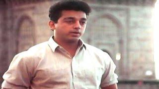 Nayakudu Movie || Nee Gudu Chedirindi Video Song || Kamal Haasan, Saranya