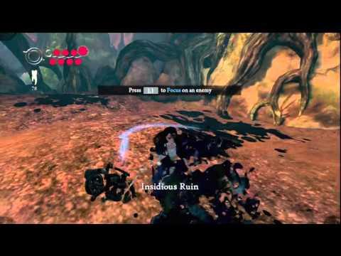 alice-madness-returns-walkthrough-part-2