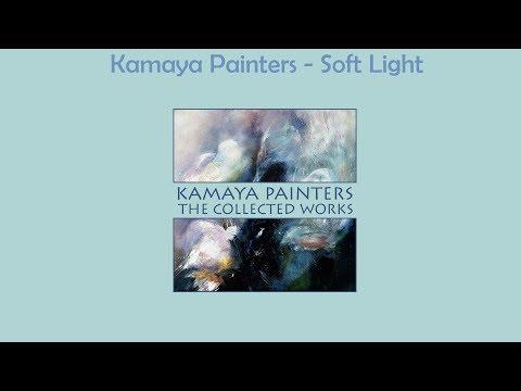 Клип Kamaya Painters - Soft Light