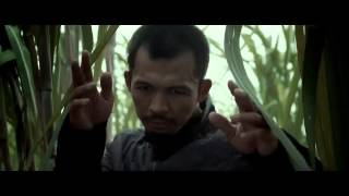 Рейд 2 (2014) - Русский трейлер