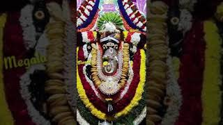 Vinayagar cut song ssthurthi WhatsApp status