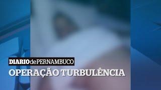 Destaques do Diario de Pernambuco
