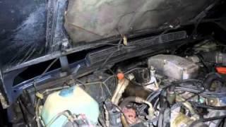 DSC_7986 Buick Roadmaster