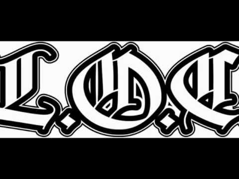 L.O.C - momentet mp3