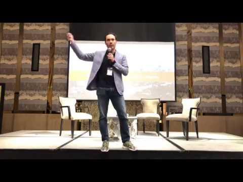 Wild Digital Networking Event: Philippines (Part 1)