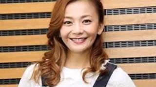 今人気の動画を集めてみました。 151231 AKB48 / ムーンライト伝説 @ 第66回 NHK紅白歌合戦 1080p ...