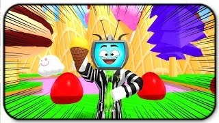 *Codes* Roblox Ice Cream Simulator