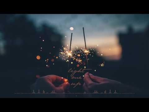 Carlisle - Light Me Up (feat. Jessa Lucañas)