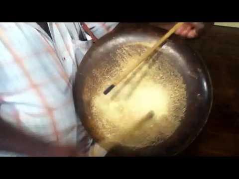 Thamil Parai Drummer