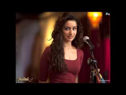 Aashiqui 2 Full Songs by a Beautiful Girl | Aditya Roy Kapur, Shraddha Kapoor