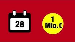 Die SKL Klassenlotterie - Wir erklären das Millionenspiel I Lotterie.de