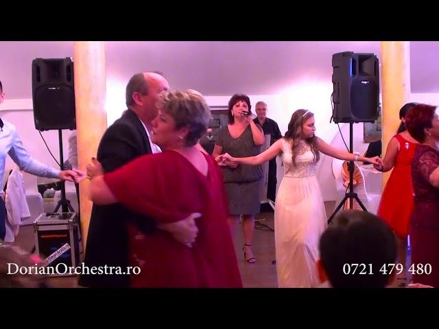 Formatie Nunta Bucuresti 2018 │* │GIANINA Solista Folclor │ * │Trupa Cover Band │ Formatie Nunta
