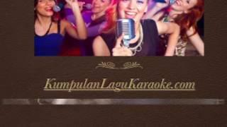 HANYA UNTUK HARI INI - ZIGAS karaoke download ( tanpa vokal ) cover