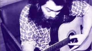 Roky Erickson - Heroin