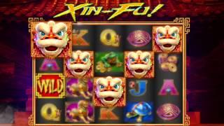 Slotomania Slot Machines - Play Now