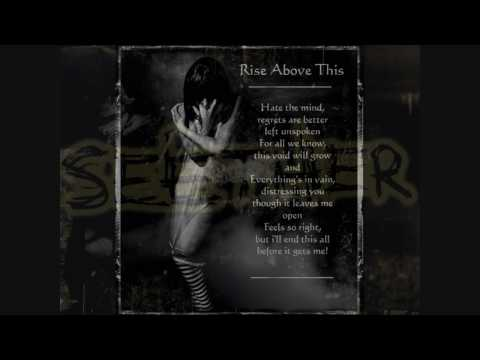 Seether  Driven Under