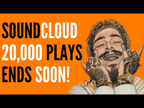 soundcloud-promo-for-top-artists.-your-music-&-beats-at-the-top-of-the-cloud-🔥-free-plays-monthly-🎧