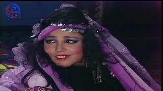 مسلسل البركان الحلقة 12 الثانية عشر  | Al Burkan HD