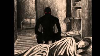 45# Creepypasta - Ludzie cienia [ Polski Lektor ]