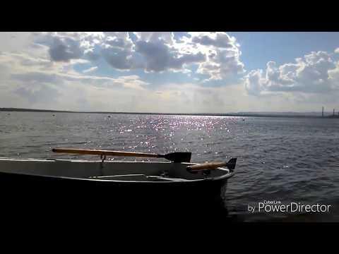 Тайна озера Кенон, Чита, Забайкальский край