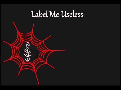 Apocalypse Storm by Label Me Useless
