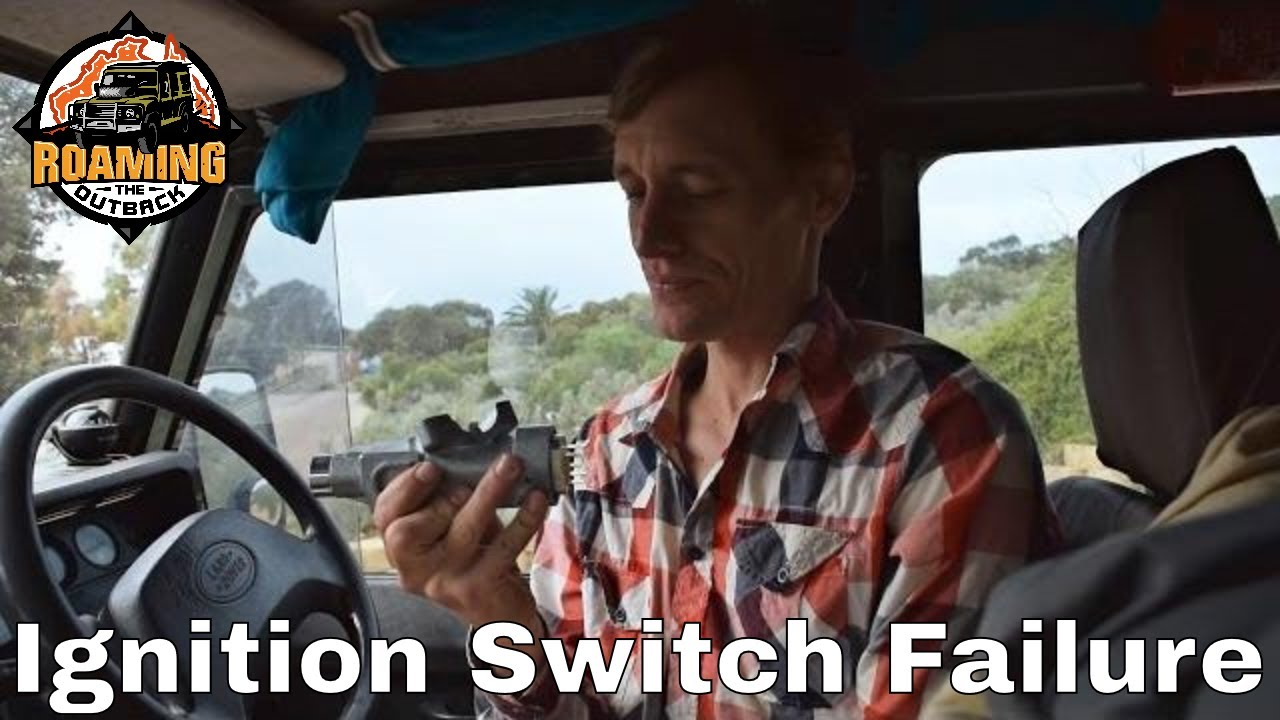further D T Thermostat Question furthermore Tdi Glow Plug Relay Connect in addition Early Ezgo Wiring also Maxresdefault. on land rover ignition switch wiring diagram