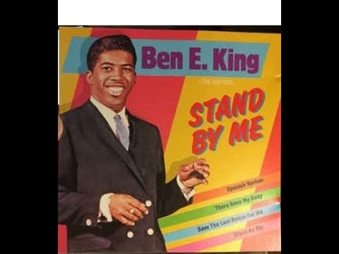 The Mandela Effect (Stand By Me By Ben E. King Is A Little Different In This Reality) #183