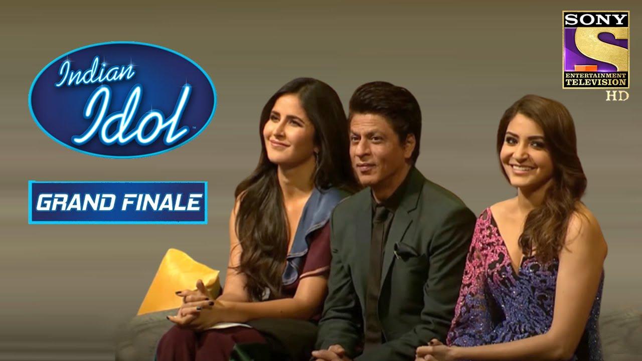 Download Contestants ने किया Hit Retro Songs पे Perform! | Indian Idol Season 10 | Grand Finale