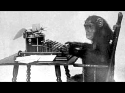 Vidéo de Ambrose Bierce