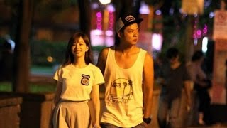 【驚爆】王心凌分手姚元浩 4年戀情證實告吹