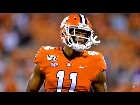most-freakish-athlete-in-college-football-🐅-||-clemson-lb-isaiah-simmons-highlights-ᴴᴰ