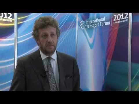 Peter Miller interview