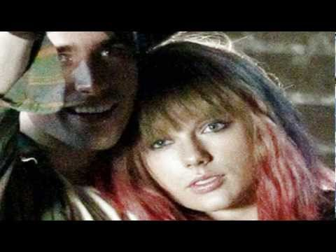taylor-swift-i-knew-you-were-trouble-music-video-official-vevo-taylorswiftvevo-new-years-2013-vma