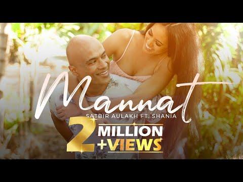 romantic-song-|-mannat-(official-video)-satbir-aulakh-|-new-release-2021-|