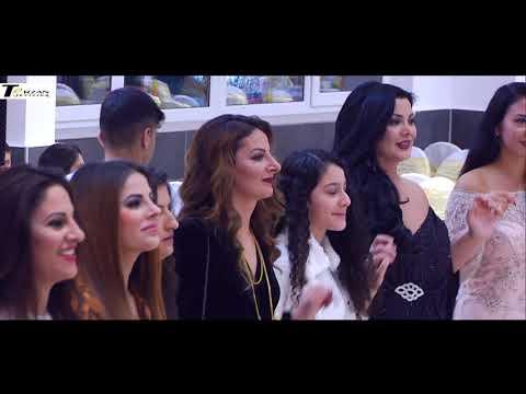 Kurdische Hochzeit / Isselburg / Sänger: Rojhat / Terzan Television™ - WER DENN SONST!!!