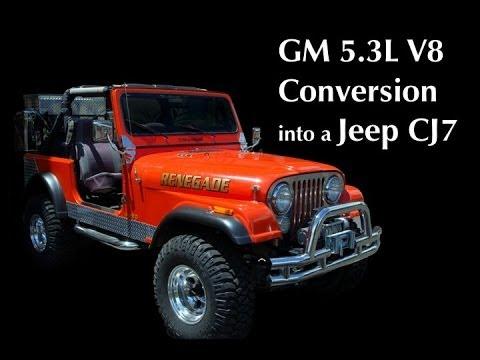 a gm gen iii v8 installation into a jeep cj7 hawaii 5 3 85 CJ7 Wiring-Diagram