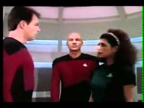 riker and troi relationship counseling