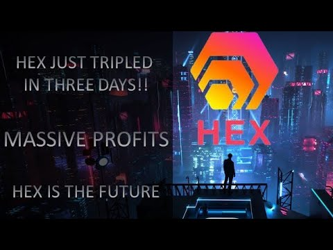 holy-hex!!-hex-just-tripled-it's-value-in-only-3-days-&-will-explode-beyond-that-in-the-coming-days