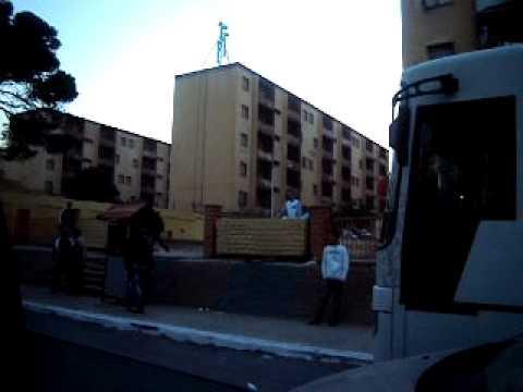ORAN LES AMANDIERS 04-2011