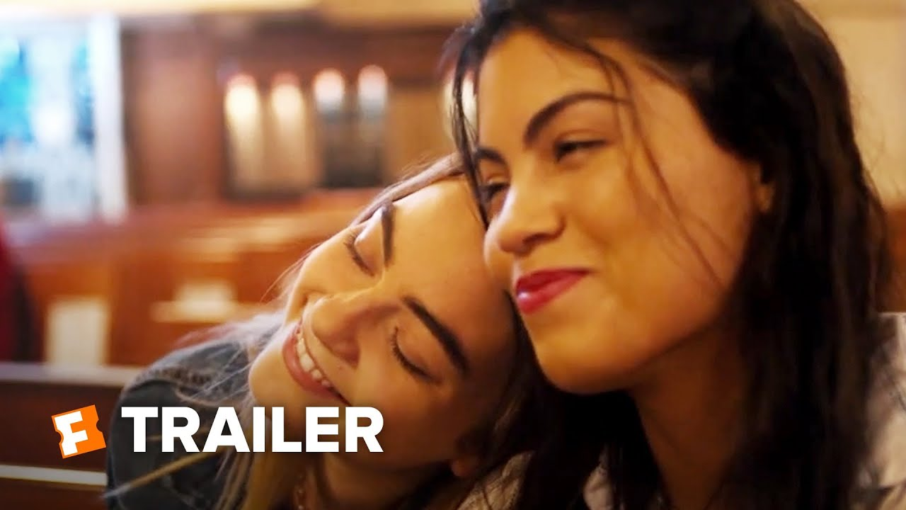 Sno Babies Trailer #1 (2020)   Movieclips Indie