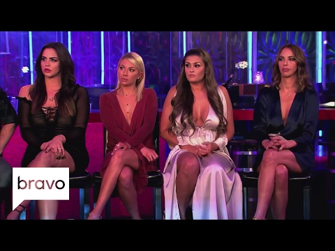 Vanderpump Rules: Does Katie Have a Drinking Problem? (Season 5, Episode 22) | Bravo