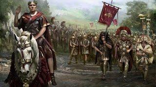 Total War: Rome II Emperor Edition | ТРЕЙЛЕР