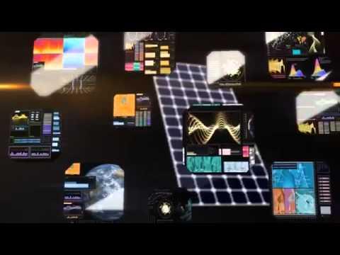 Sunpower Solar Panels - Pegasus Systems