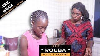 """ROUBA """"Le plan du siècle"""" (2ème Partie -FIN)"""