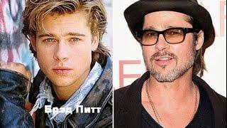 топ 15 крутых актеров много лет спустя(топ 15 крутых актеров много лет спустя. Как изменились наши любимые актеры всего за несколько лет. На неверо..., 2016-01-30T08:00:01.000Z)